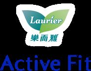 Active Fit